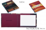 NOTEBOOK NB34