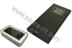 POWER BANK PK210