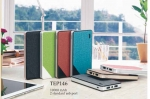 power bank-TEP146