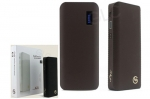 power bank 13000mAh-1